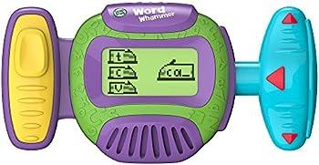 LeapFrog Word Whammer Toy