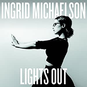 Lights Out (Limited Edition) [Vinyl LP]