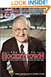 The Road to Hockeytown: Jimmy Devella...
