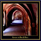Konzert Fr Horn & Orgel / Concert for Horn & Organ