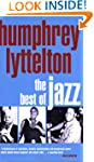 Humphrey Lyttelton's Best of Jazz
