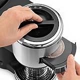 WMF-Lono-Kaffeepadmaschine