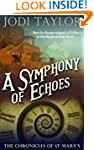A Symphony of Echoes (The Chronicles...