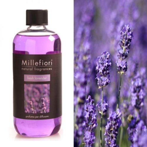 millefiori-milano-nachfullflasche-raumduft-natural-fragrance-fresh-lavander-05l