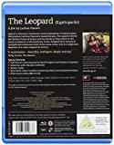 Image de Leopard, the [Blu-ray] [Import anglais]