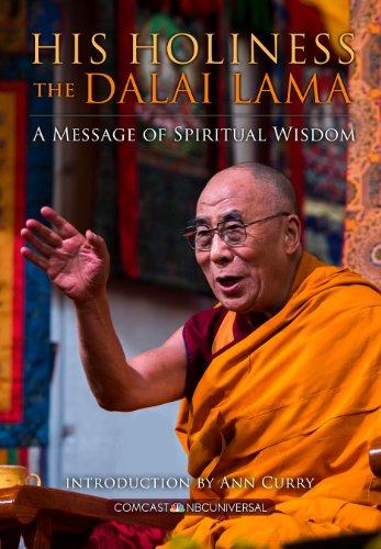 his-holiness-the-dalai-lama-a-message-of-spiritual-wisdom