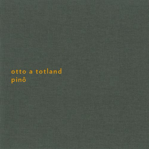 Otto A Totland-Pino-2014-NJS Download
