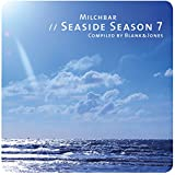 Milchbar Seaside Season 7 (Deluxe Hardcover Package)