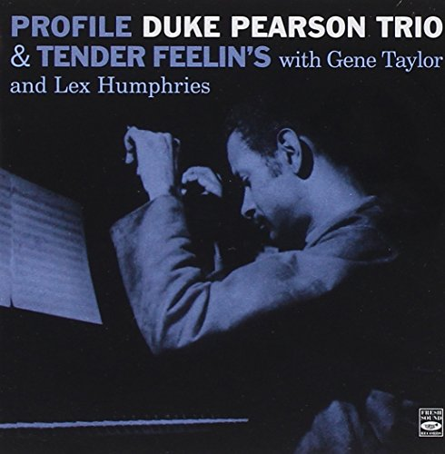 profile-tender-feelins-duke-pearson-trio