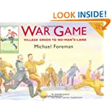 War Game: Village Green to No-Man's-Land