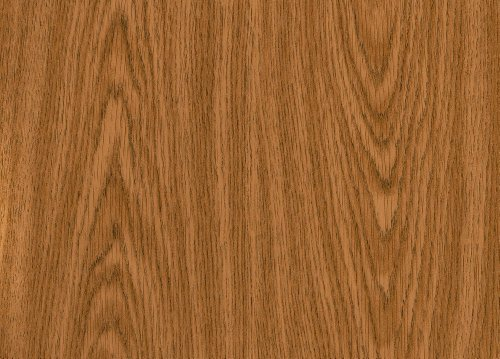 d-c-fixr-like-contact-self-adhesive-vinyl-film-woodgrain-medium-oak-675cm-x-2m-346-8017