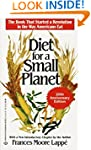 Diet for a Small Planet (20th Anniver...