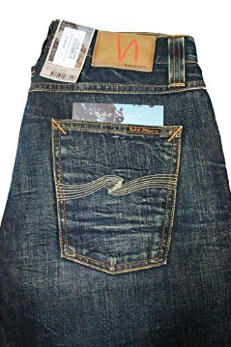 nudie-jeans-homme-net-bengt-regulaire-tapered-100-coton-made-in-italy-en-jean-30