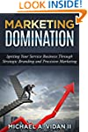 Marketing Domination  (Small Business...