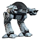 ED-209 Robocop Sixth Scale Hot Toys Action Figure