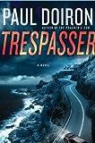 Trespasser (Mike Bowditch Mysteries Book 2)