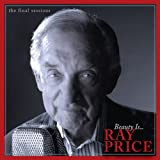 ~ Ray Price (Artist)   6 days in the top 100  (6)  Buy new:   $10.00  6 used & new from $9.57