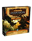 Warhammer Invasion - Games scalable cards - Basic box