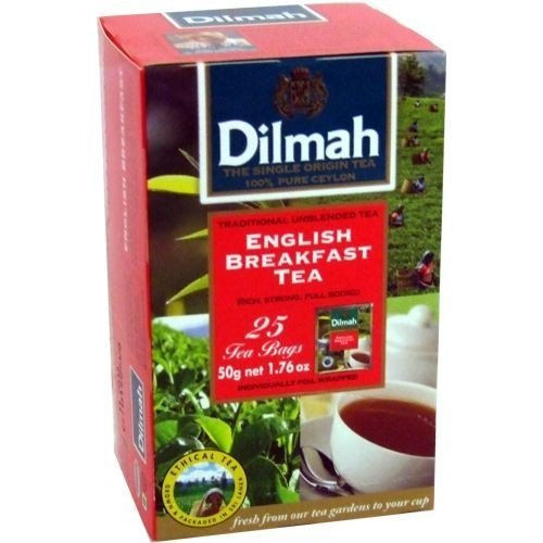 dilmah-traditional-unblended-tea-english-breakfast-25-tea-bags