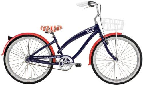 Bike 16 Inch Frame Inch Frame Inch