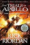 Rick Riordan (Author) (20) Release Date: 2 May 2017   Buy:   Rs. 599.00  Rs. 439.00 40 used & newfrom  Rs. 439.00