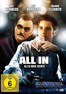 All In – Alles Oder Nichts