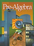img - for Glencoe Pre-Algebra: An Integrated Transition to Algebra & Geometry book / textbook / text book