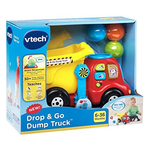 VTech-Drop-and-Go-Dump-Truck