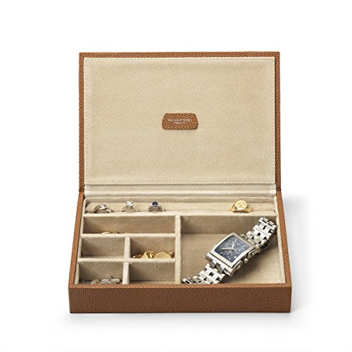 jewellery-box-grained-leather-cognac
