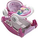 My Child Coupe Walker (Pink) - Best Reviews Guide