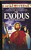 The Exodus (Children of the Lion, Book 10) (0553279998) by Danielson, Peter