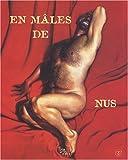 echange, troc Virginie Greiner - En mâles de nus