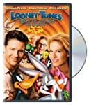 Looney Tunes: Back in Action / Les re...