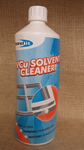 2-x-bond-it-1l-pvcu-solvent-cleaner-double-glazing-conservatories-windows-doors