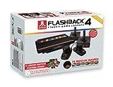 At Games ATARI Flashback 4 Deluxe Edition