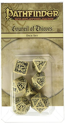 pathfinder-council-of-thieves-dice-set-7