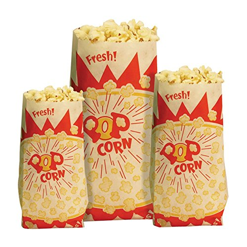 paragon-paper-popcorn-bags