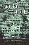 Haiti Noir (Akashic Noir)