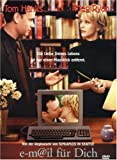 You've Got Mail [DVD] [1999]