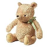Classic Pooh By Disney Large Plush Winnie the Pooh Bear