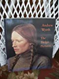 Andrew Wyeth: The Helga Pictures (0810923645) by Wilmerding, John