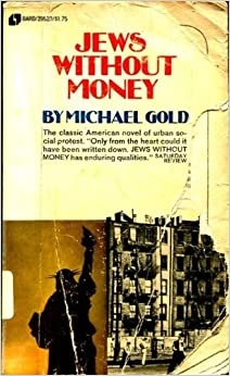 jews without money 2 essay By th e end of the 30¢s he was already sending jews off the government took away all japanese possessions and without documents similar to world war 2 essay.