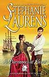 A Buccaneer at Heart (The Adventurers Quartet)