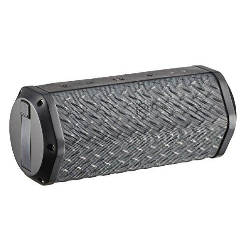 jam-xterior-plus-wireless-bluetooth-speaker-black