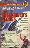 The Outskirter's Secret