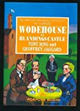 img - for Wodehouse at Blandings Castle (Millennium Wodehouse Concordance) book / textbook / text book