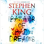 The Bazaar of Bad Dreams | Stephen King