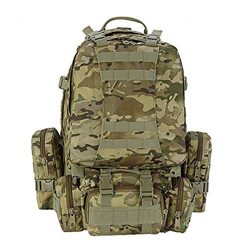 cvlife-50l-military-rucksacks-tactical-backpack