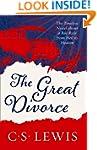 The Great Divorce  (C. Lewis Signatur...