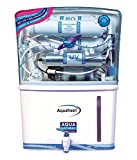 Aquafresh Aquagrand J13 12 ltr RO+UV+TDS Controller+UF+Mineral Cottage+Sediment+Carbon Filter + Free Extra Bowl Set(cover up warranty) water purifier